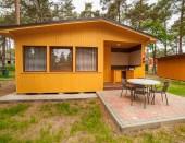 noclegi w pobierowie - ośrodek wczasowy lajkonik - domki, pokoje i kwatery nad morzem