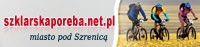 Szklarska Poręba serwis turystyczny miasta